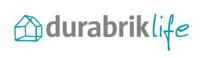 durabriklife-logo