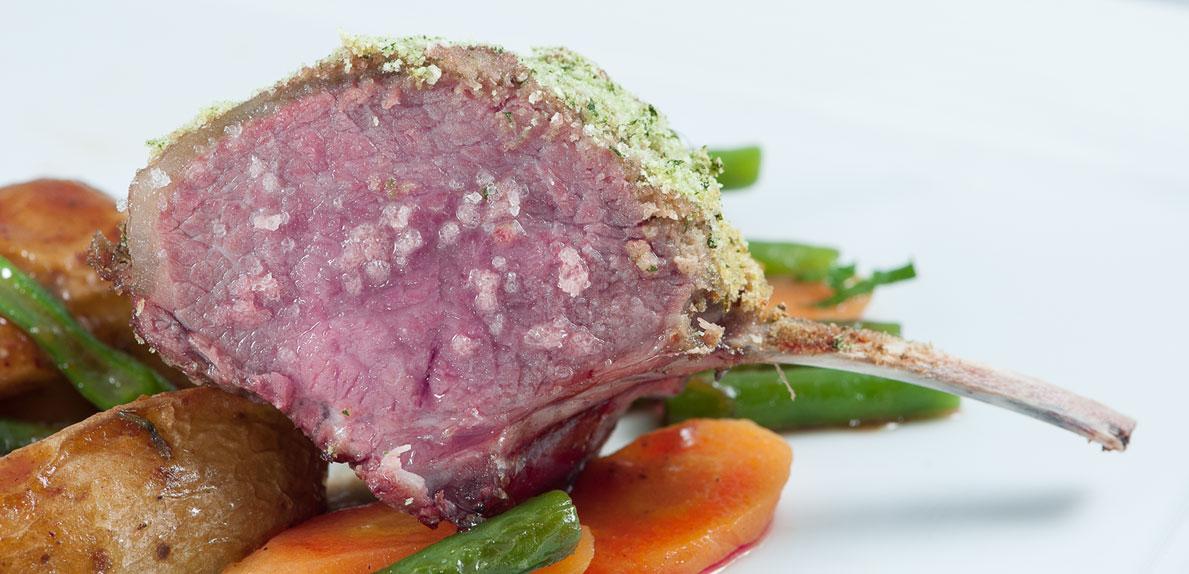 bedrijf-traiteur-vlees-eetzaal