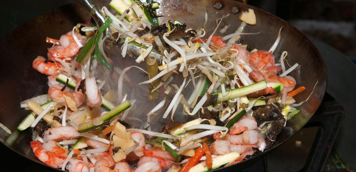 bedrijfs-catering-wok-refter