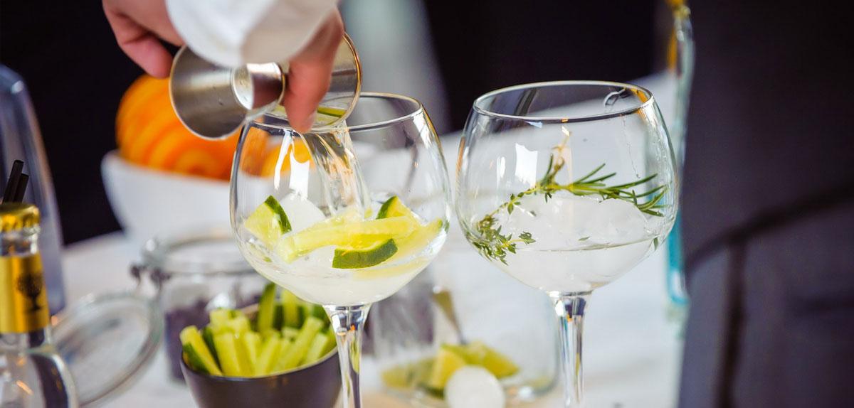 gin-tonic-receptie-kortrijk-gent