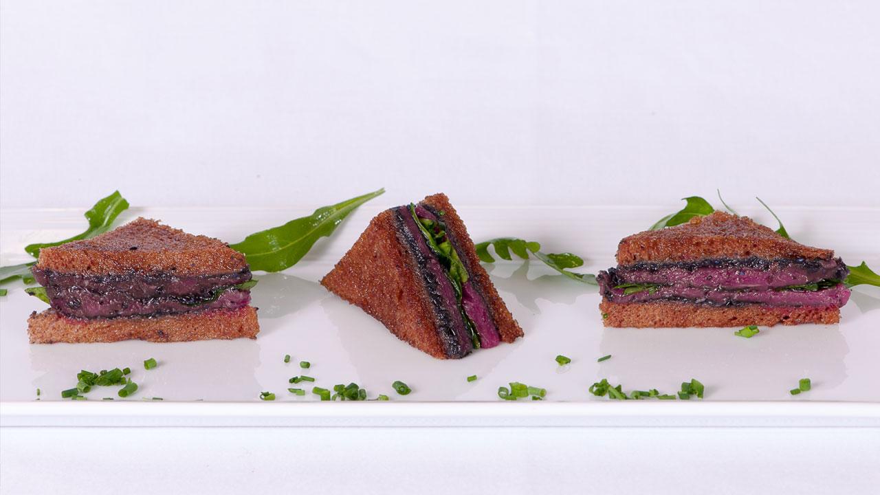 receptie-sandwich-traiteur
