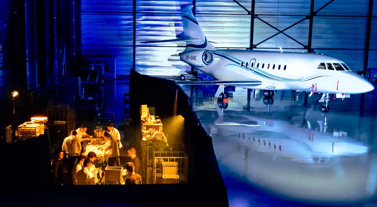 thema-catering-bedrijf-airport