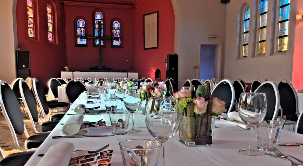thema-catering-bedrijf-kerk