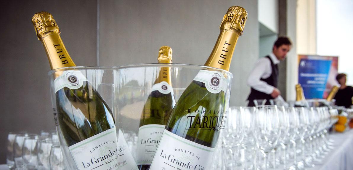 champagne-receptie-catering-locatie