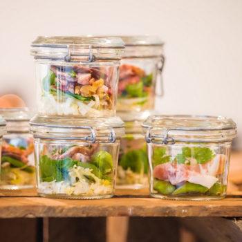 receptie-hapjes-catering-traiteur