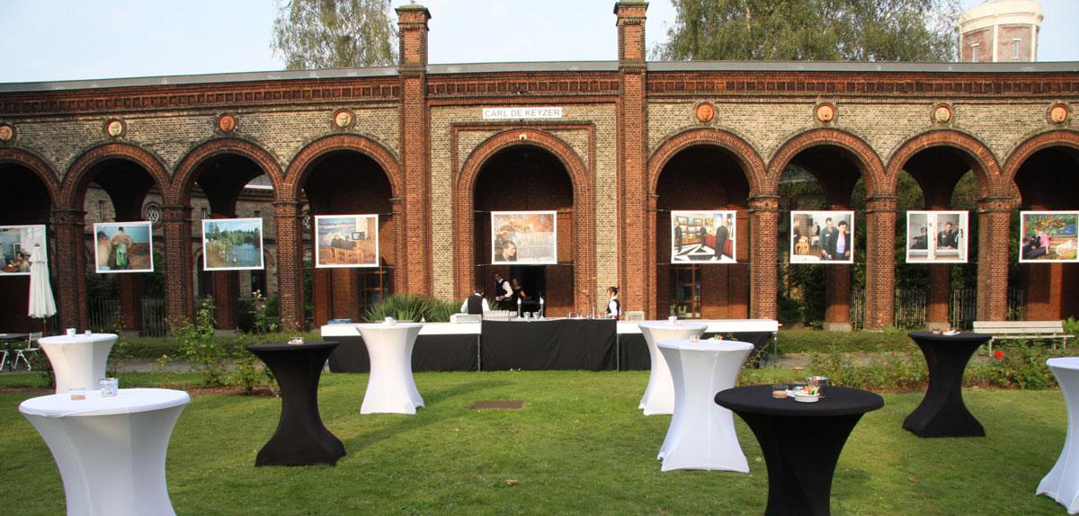 thema-catering-bedrijfs-feest