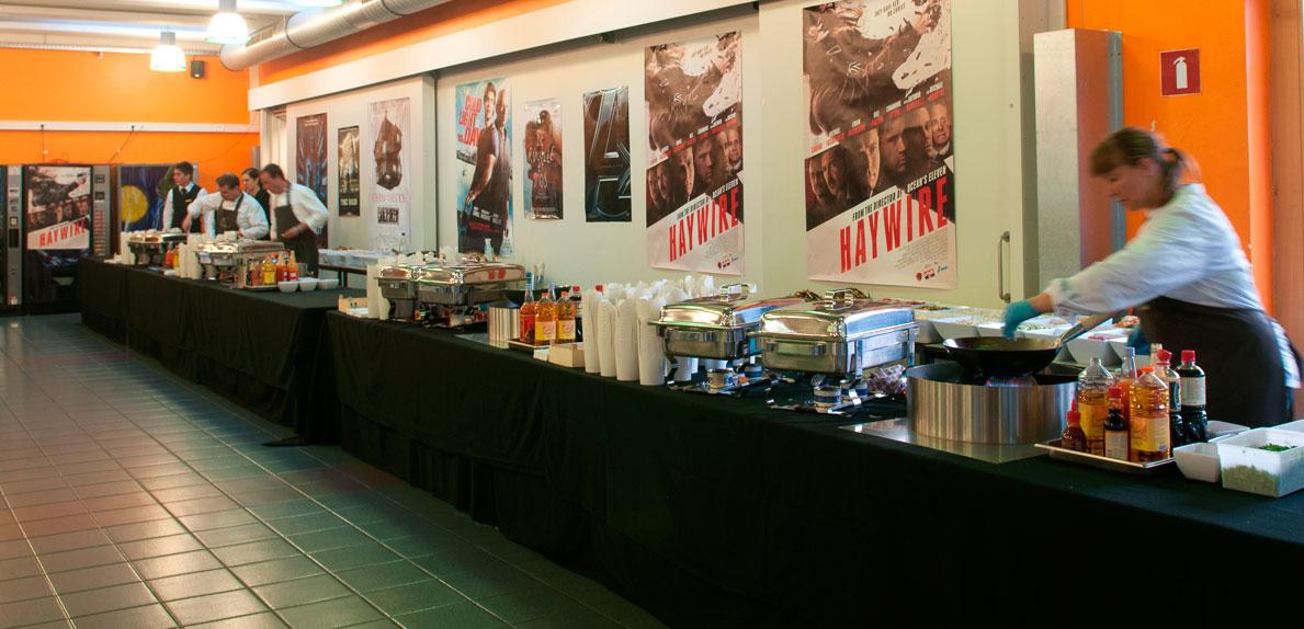 bedrijfs-catering-locatie