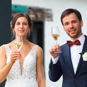 huwelijk-catering-fruy